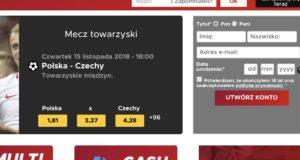 BetClic dla Polaków