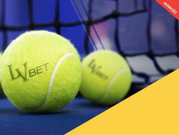 """Turniej Australian Open"" w LvBET"